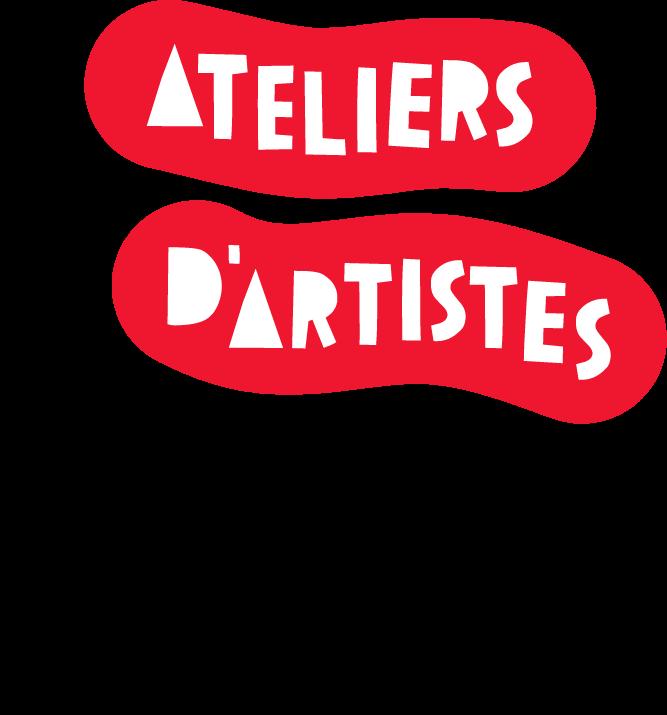 ateliers-artistes